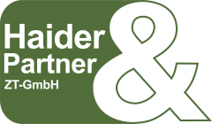 Haider & Partner Ziviltechniker